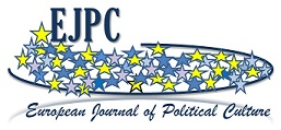 European Journal of Political Culture